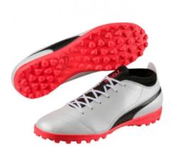 Hot sập sàn: giày Puma 17.4 chính hãng giảm 17.4