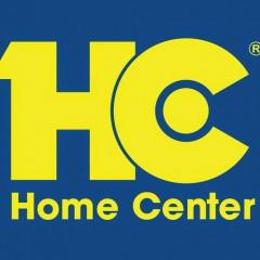Khuyến mãi HC Home Center HOT nhất 4/2019 - Lì xì đến 5 triệu đồng