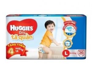 huggies-dry-2