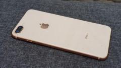Iphone 8 Plus 64GB chính hãng, nguyên seal giảm 2 triệu số lượng có hạn