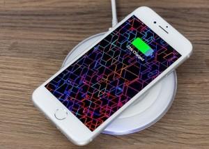 iphone-8-plus-256gb-h4-1