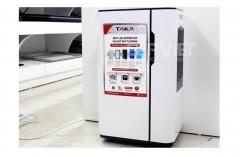 DEAL SÔC: Giảm sốc hơn 4 triệu cho máy lọc không khí và hút ẩm tự động Taka TK-ED12AF