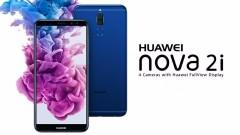 3 lý do vàng để bạn mua Huawei Nova 2i với giá chỉ 6 triệu