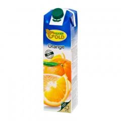 Ngất ngây với hương vị thơm ngon của nước ép trái cây Glocken Gold giá chỉ từ 37k/ hộp/ 1L