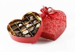 Gợi ý 9 món quà tặng Valentine ý nghĩa nhất cho cả chàng và nàng cùng vui