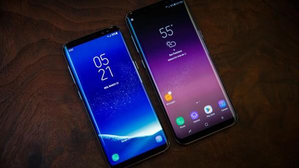 Tổng hợp thông tin Samsung Galaxy S9 và S9+ trước thềm MWC 2018