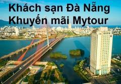 Top 5 khách sạn Đà Nẵng 2 sao Khuyến mãi tại Mytour