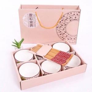 bo-chen-su-nhat-ban-06-1546670325
