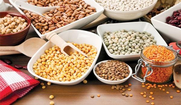 Top 10 bột ngũ cốc giảm cân an toàn và hiệu quả nhất hiện nay