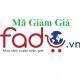 Mã giảm giá Fado khuyến mãi mua hàng từ Mỹ về Việt Nam tháng 12/2019