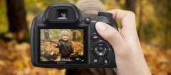 Top 9 máy chụp hình Sony rẻ nhất nên mua nhất 2019