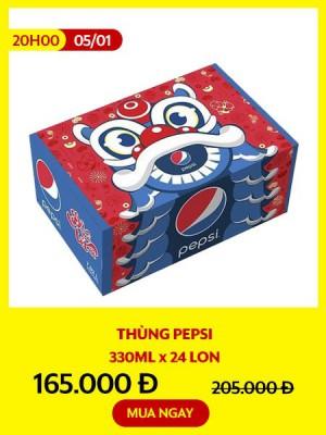 thung-pepsi-00-1546672938