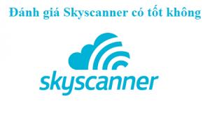danh-gia-skyscanner-tot-khong-18-1550730482