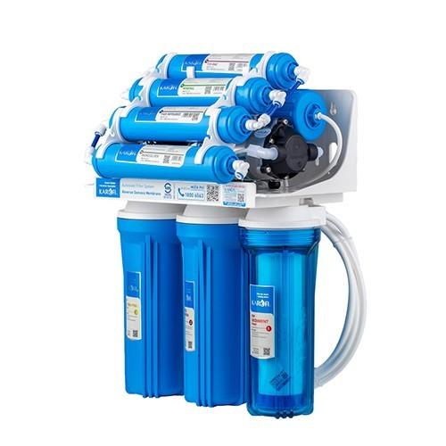 Máy lọc nước không tủ KT-KT80