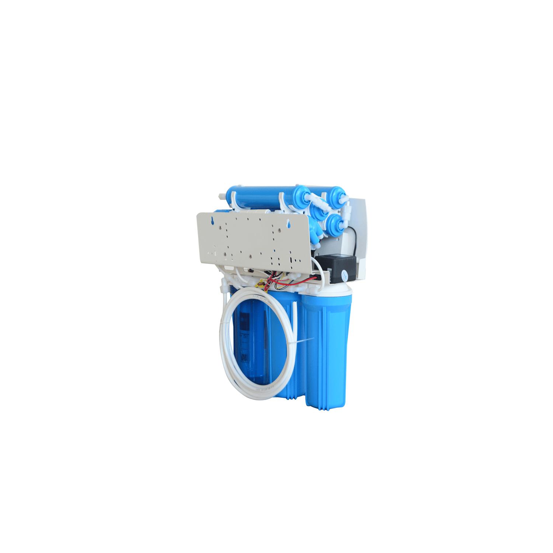 Máy Lọc Nước Karofi Thông Minh iRO 1.1 Model K9I-1A