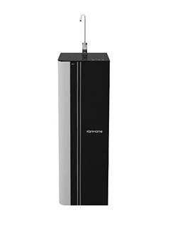 Máy Lọc Nước Korihome WPK G60