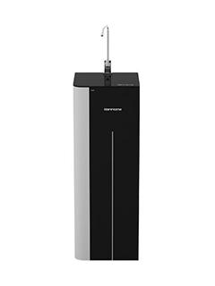 Máy Lọc Nước Korihome WPK G62