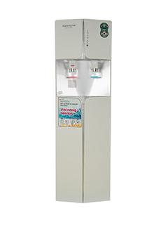 Máy Lọc Nước Nóng Lạnh Korihome WPK 688H