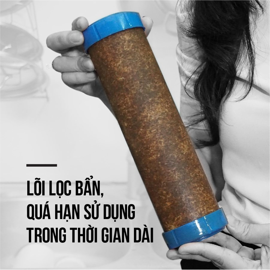 may-loc-nuoc-ro