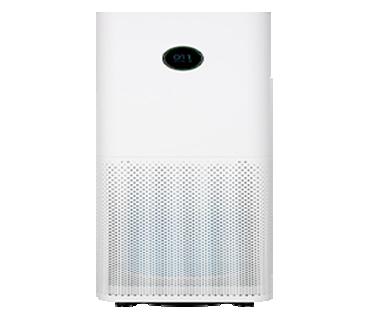 Máy Lọc Không Khí Xiaomi Mi Air Purifier Pro FJY4013GL Chính Hãng
