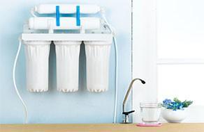 Dùng máy lọc nước nào tốt? Kinh nghiệm chọn máy lọc nước từ A - Z