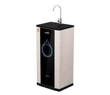 Máy lọc nước Karofi K9IQ2 Plus