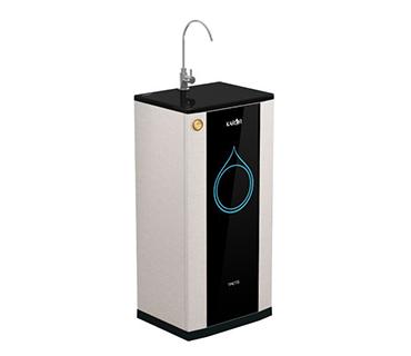 Máy lọc nước Karofi KSP90 Plus