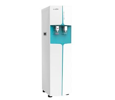 Máy Lọc Nước Nóng Lạnh Karofi HCV362