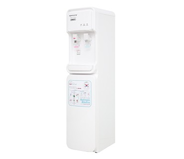 Máy Lọc Nước Nóng Lạnh Korihome WPK903