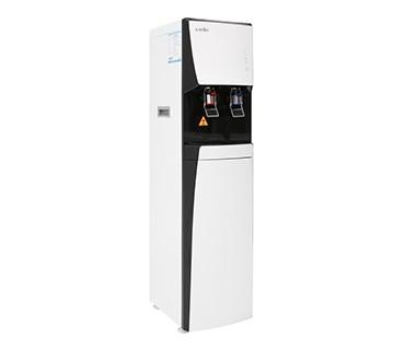 Máy Lọc Nước Nóng Lạnh Karofi HCV351-WH ( Hàng Trưng Bày )