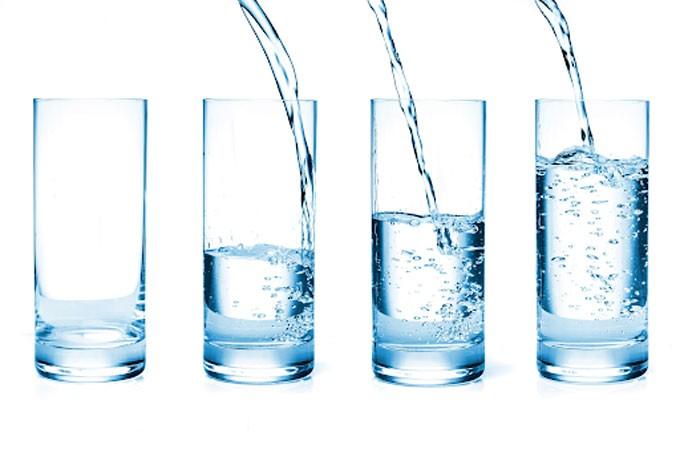 Làm thế nào để đảm bảo nước uống luôn đạt tiêu chuẩn