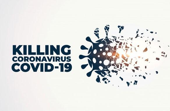 Máy lọc không khí có lọc được virus Covid-19