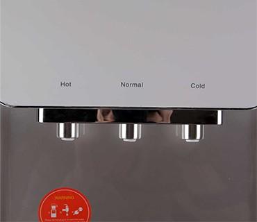 Cây Nóng Lạnh Hút Bình Karofi HC19