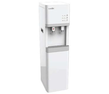 Cây Nước Nóng Lạnh Hút Bình Karofi HCV200