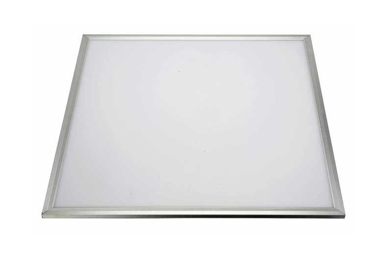 đèn âm trần vuông 600x600