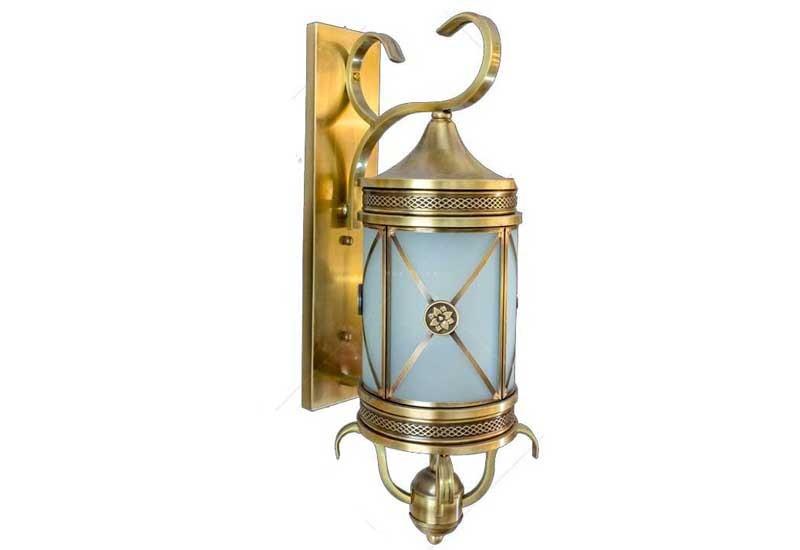 Đèn treo tường trang trí phòng khách cổ điển HTML-B6050-1 - Đèn gắn tường trang tríHTML-B6050-1