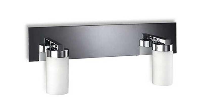 đèn led soi gương phòng tắm