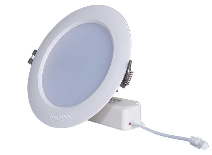 đèn led âm trần rạng đông 5w
