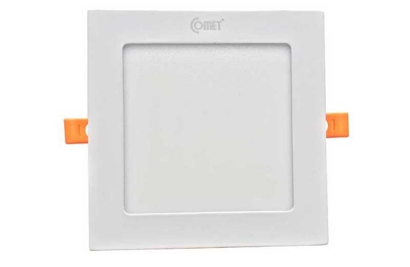 Đèn LED siêu mỏng 9W