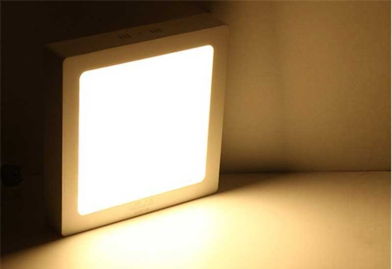 Đèn downlight hãng nào tốt