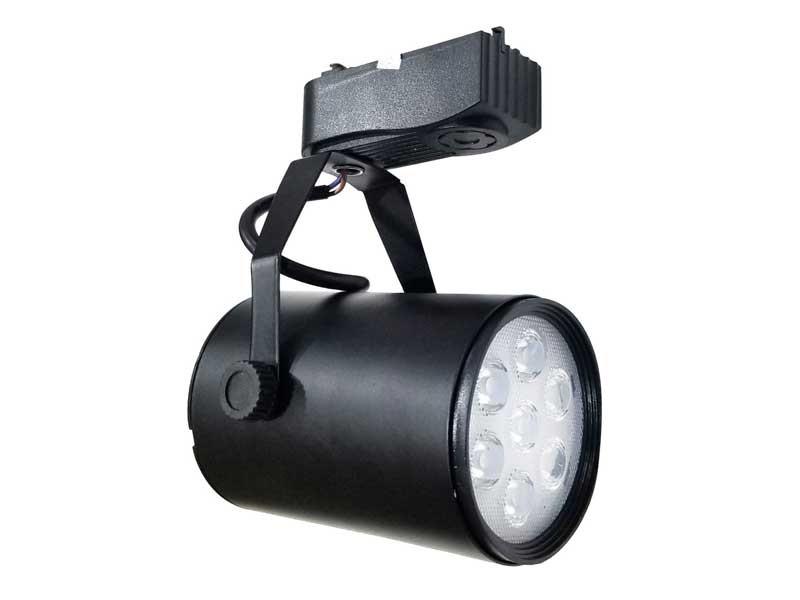 Đèn LED chiếu thanh ray 12w - Đèn rọi ray 12w giá rẻ -Đèn ray 12w giá rẻ TWINLED