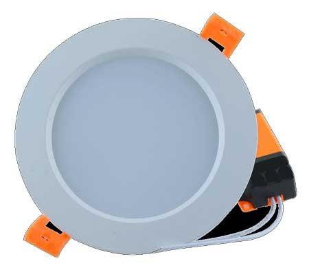 Đèn downlight 9w - Đèn LED downlight âm trần 9w