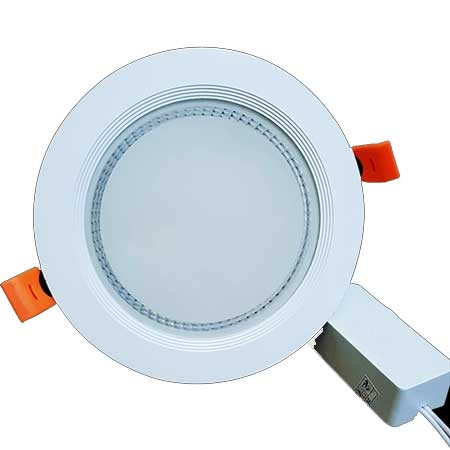 Đèn LED downlight âm trần DL-AT88