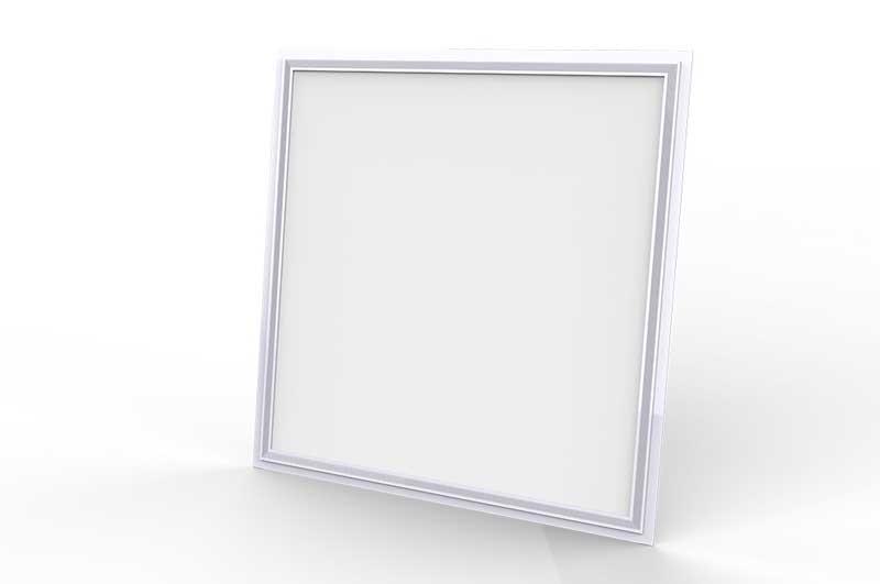 đèn led tấm panel 600x600