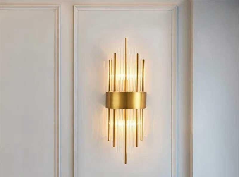 Đèn ngủ cắm ổ điện cao cấp Royal - Đèn ngủ LED cắm ổ điện cao cấp Royal