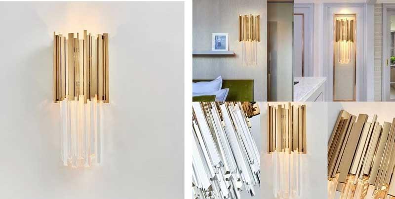 Đèn ngủ cắm ổ điện đơn giản HT-07 - Đèn LED phòng ngủ cắm ổ điện HT-07