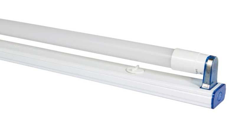 Đèn tuýp LED hãng nào tốt - Đèn tuýp LED Rạng Đông có tốt không