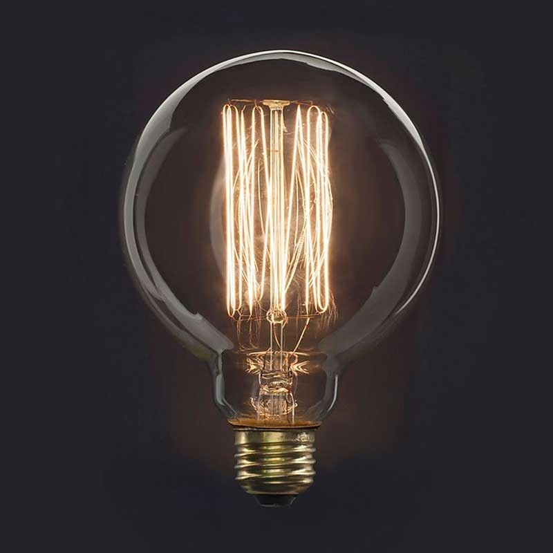 loại đèn nào không gây hại cho mắt vì sao