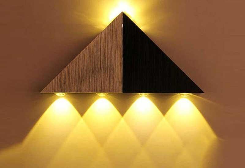 đèn hắt tường ngoài trờiđèn hắt tường ngoài trời