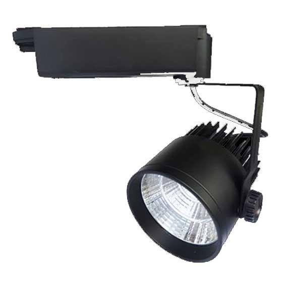 Đèn rọi ray 20w JLED - Đèn LED rọi ray 20w JLED